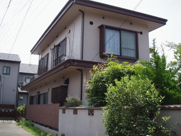 愛知県名古屋市南区