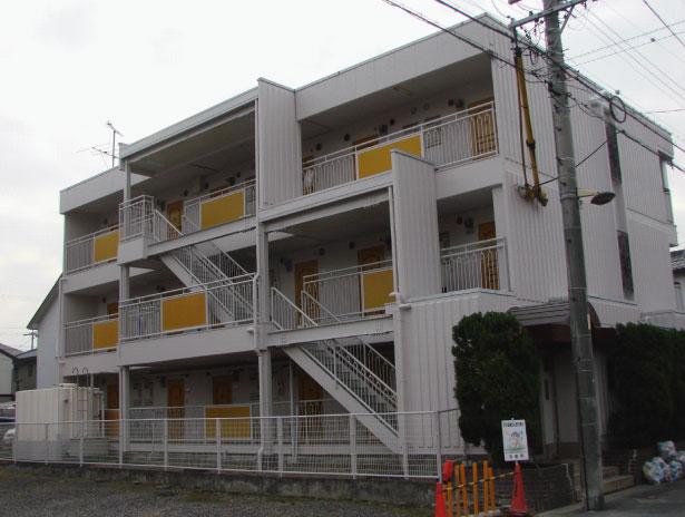 愛知県西春日井郡